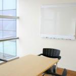 934454_meeting_room