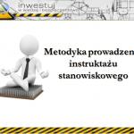 Metody_prowadzen_5142463c70fa2