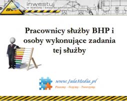 sluzba_bhp