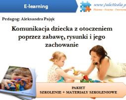 komunikacja_zdzieckiem_pakiet