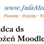 nowe_logo_julamedia_jpg