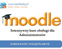 moodle_stacjonarnie2