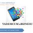 vademum_ebiznesu