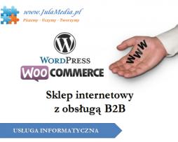 woob2b