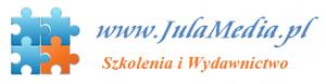 JulaMedia