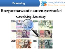 rozpoznawanie_czk