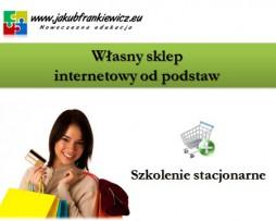 wlasny_sklep2-254x203