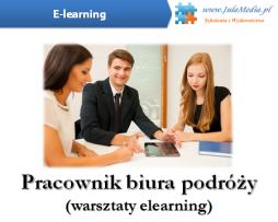 biuro_podrozy_jm