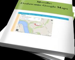 moodle_google_maps-470x498