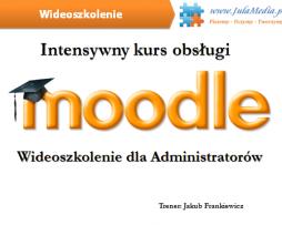 moodleadmin