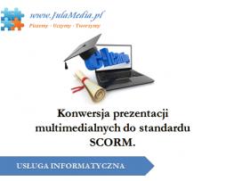 scorm_jm