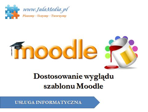 moodle_wyglad_jm