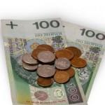 979596_money_2