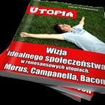 utopia-300x268