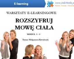 mowaciala13