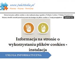 cookies_jm