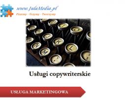 copywriter_jm