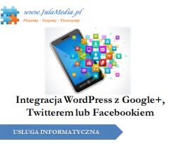 integracja_social