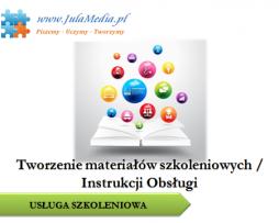 materialy_szkoleniowe_jm