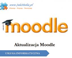 moodle_aktualizacja