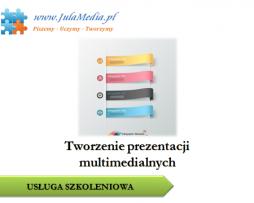 prezentacje_multimedialne_jm