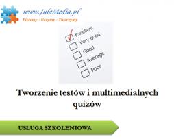 quizy_jm