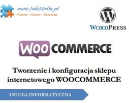 woocommerce_instalacja_jm
