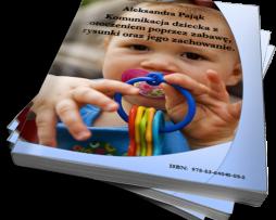 komunikacja_z_dzieckiem_cover