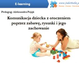 komunikacja_zdzieckiem
