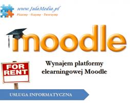rent_a_moodle