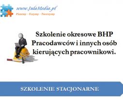 bhpl_pracodawca