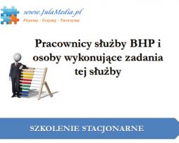 bhpl_sluzbabhp