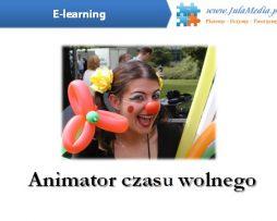 animator new