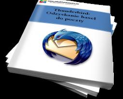 paperbackstack_550x498-6.png