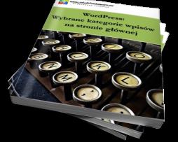 paperbackstack_550x4982.png