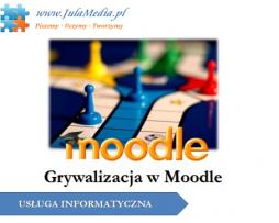 grywalizacja_moodle_jm