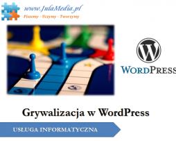 grywalizacja_wordpress_jm