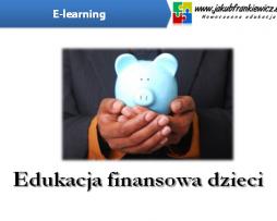 finansowe_dzieci-470x360