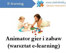 animator gier i zabaw1