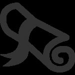 KursyKasjerskie.pl Rozpoznawanie autentyczności skandynawskich koron (e-learning)