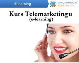 warsztaty_telemarketingu_jm
